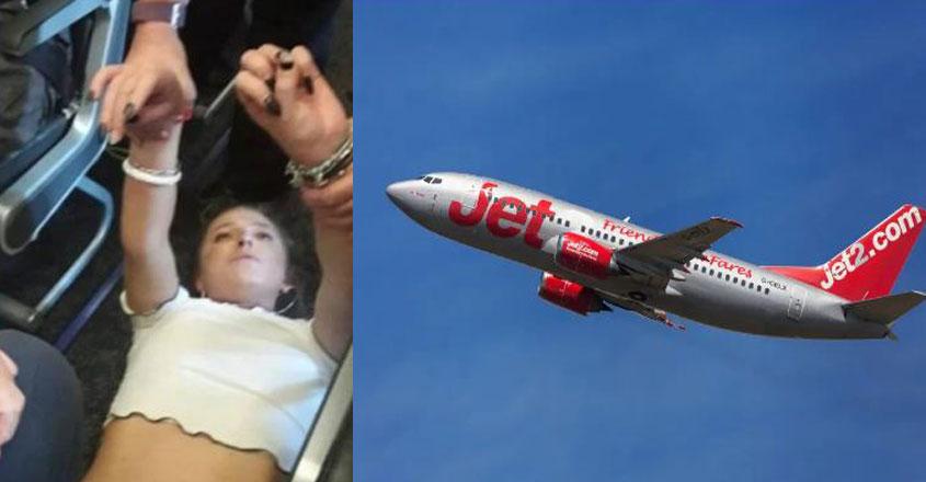 jet-2-fly