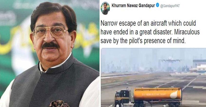 nawaz-tweet-flight