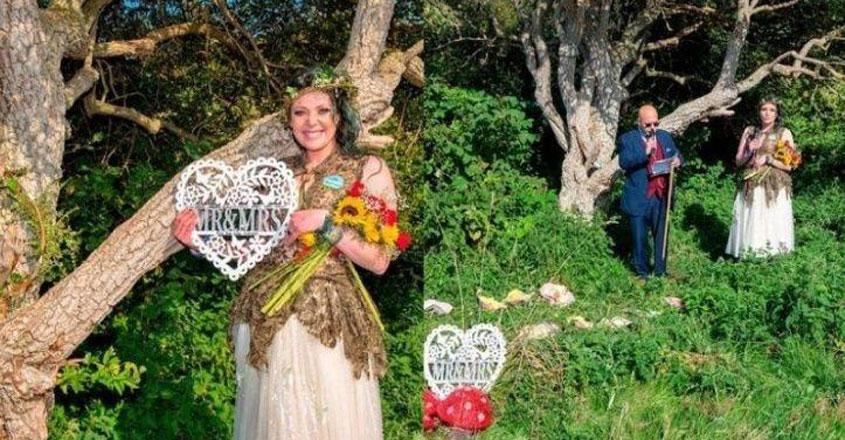 woman-marries-tree