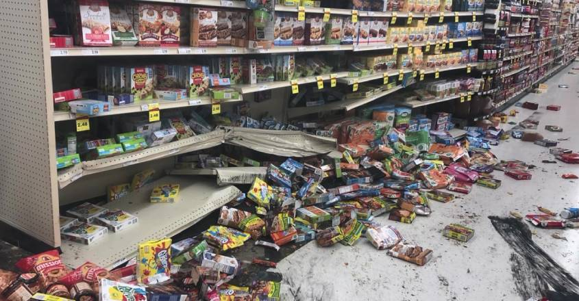 columbia-falls-man-charged-with-crashing-into-and-driving-through-grocery-store