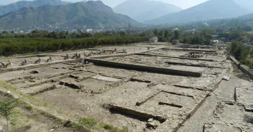 pak-temple