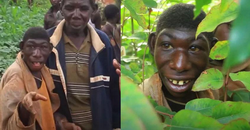 mowgli-africa