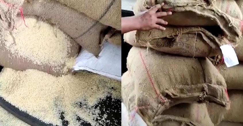 ration-rice