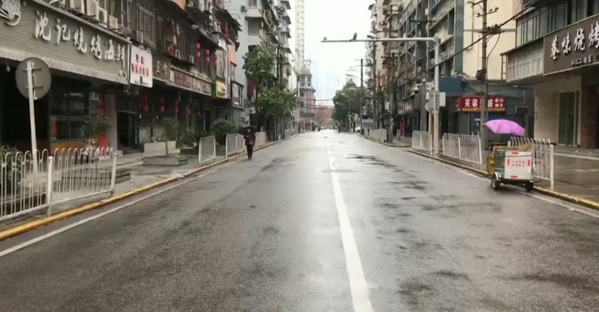 chinaValentines-01