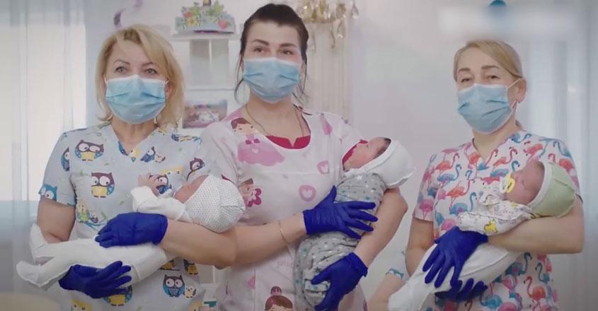 ukrain-babies