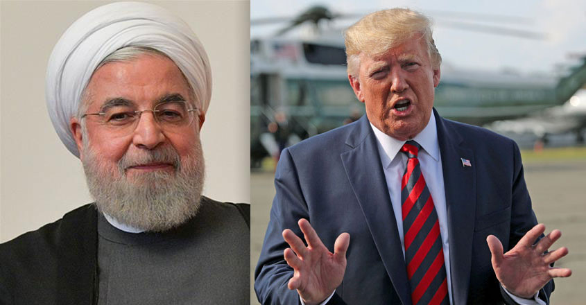 trump-arrest-iran