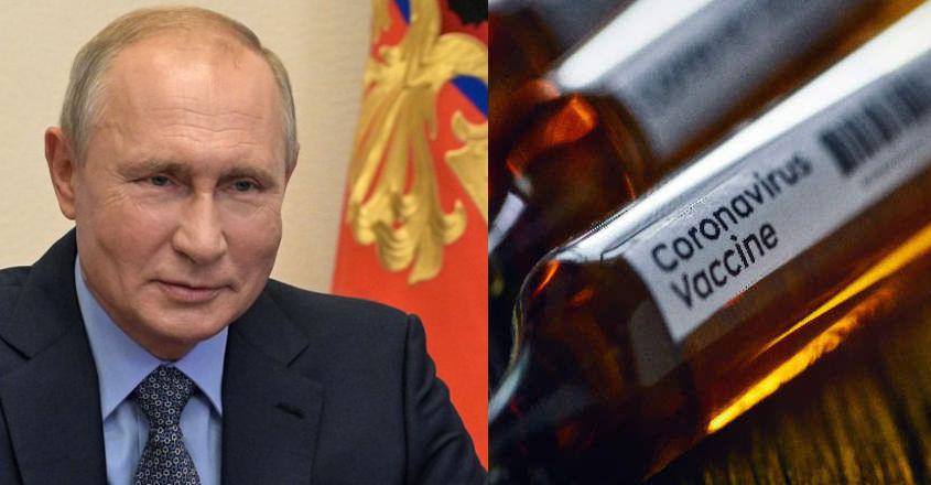 russia-vaccine
