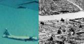 പറന്നിറങ്ങിയ മരണം കവര്ന്നത് പതിനായിരങ്ങളെ; ആ നടുക്കുന്ന ഓർമകൾക്ക് 75 വർഷം