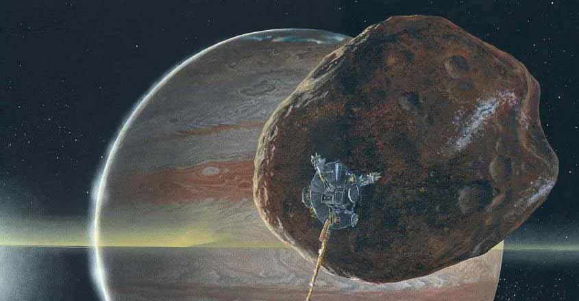 jupiter-moon-signal