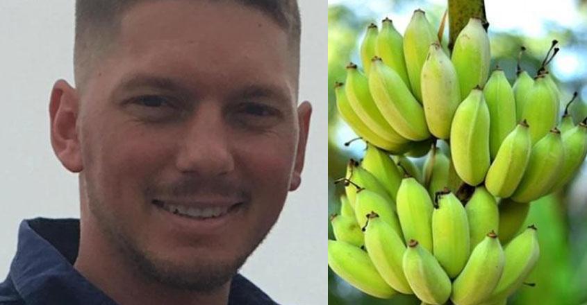 banana-accident