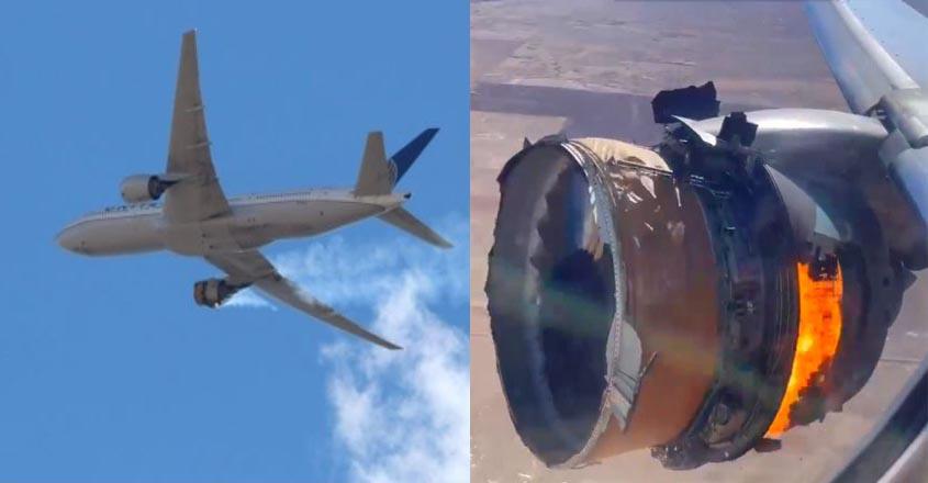 us-flight-fire