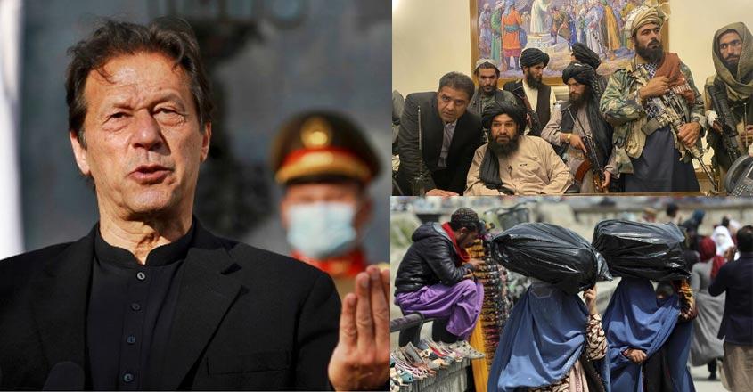 pak-happy-taliban