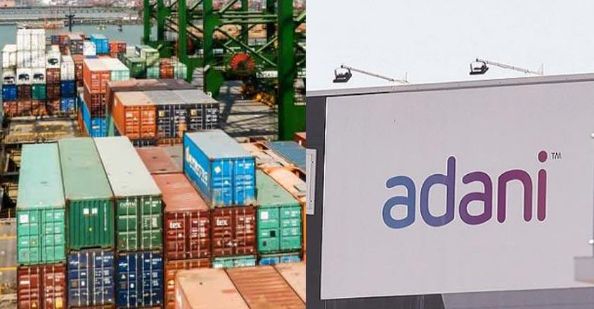 adani-port-new