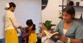 'പാഠം ഒന്ന്; കോവിഡ് എങ്ങനെ മറികടക്കാം'; കാനഡയിലെ മുന്നൊരുക്കങ്ങള്