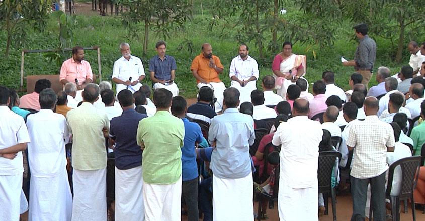 Nava-Keralam-Chalakudy