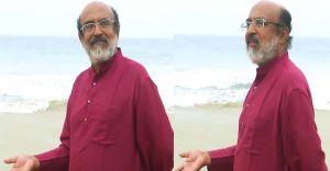 കൂട്ടിയും കിഴിച്ചും ഐസക്ക്; ആയിരം കോടിരൂപയുടെ ഇന്ഷുറന്സ് പദ്ധതി പ്രഖ്യാപിക്കും