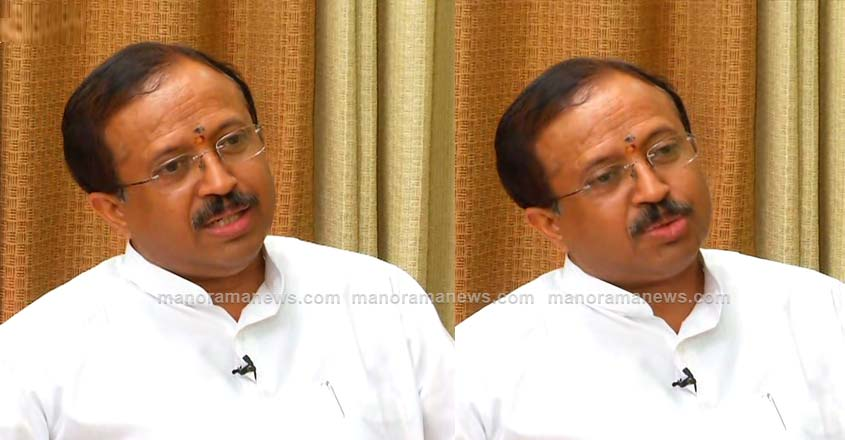 v-muraleedharan-interview-manorama-news