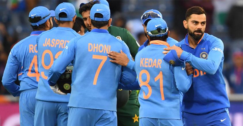team-india30