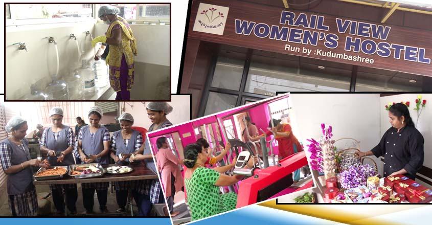 chondu-women-empowerment-t