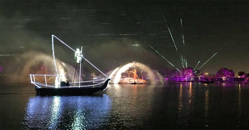 gw-qatar-lake-fest-t
