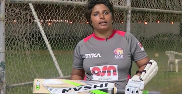 gw-women-cricket-t