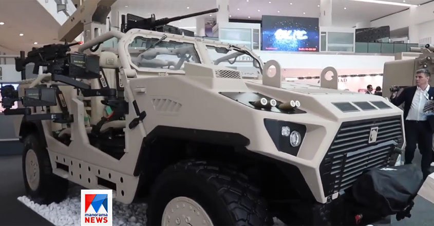 defence-expo