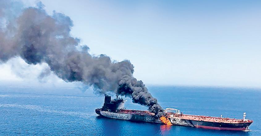 oman-oil-tanker