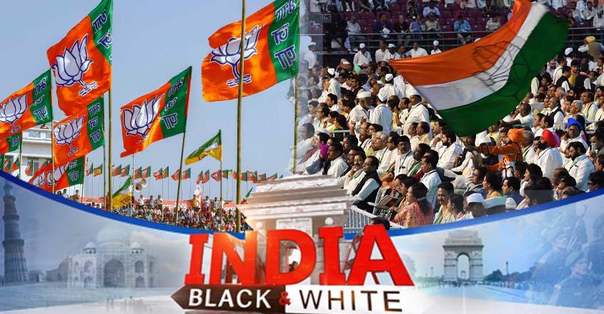 India-black&white-main