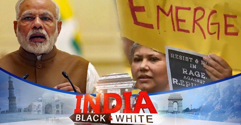 India-Black&white1