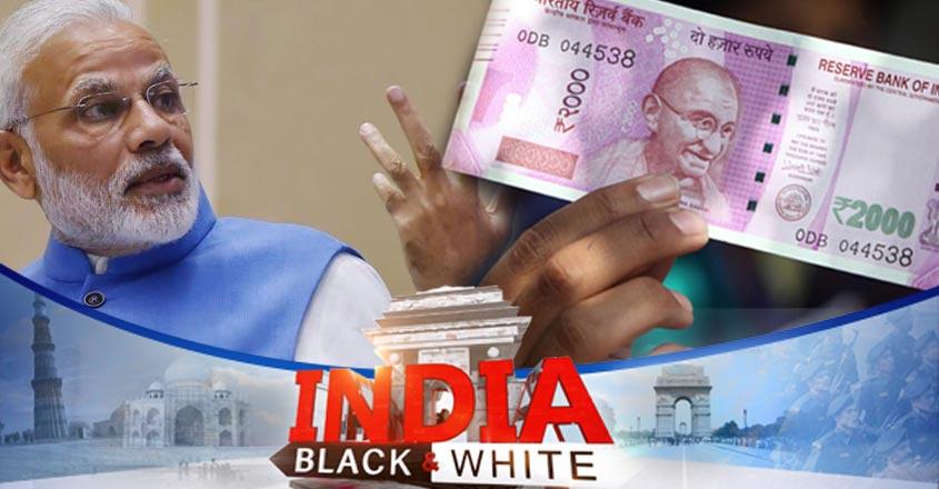India-Black&white2