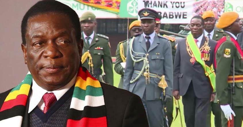 lk-zimbawe-t