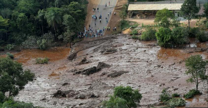 brazil-dam-collapse