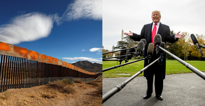 us-wall-trump