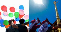 ചരിത്രവിധികൾ പൂക്കുന്ന കാലം; ഇന്ത്യൻ ജനത സുപ്രീം കോടതിക്ക് വോട്ടുചെയ്യേണ്ടി വരുമോ?