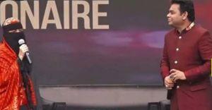 ഖദീജ എന്ന പെണ്കുട്ടി എന്തു വസ്ത്രം ധരിക്കണമെന്ന് ആരാണ് തീരുമാനിക്കേണ്ടത്?