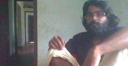 മൂന്നാമതൊരു മനുഷ്യനെക്കൂടി വെടിവച്ചു കൊന്നു; ഇത് ഭരണകൂട കൊലപാതകം തന്നെ