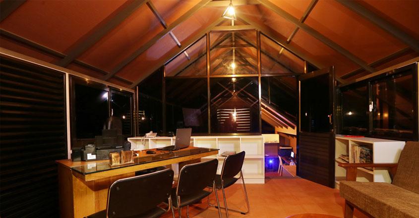 interior-house