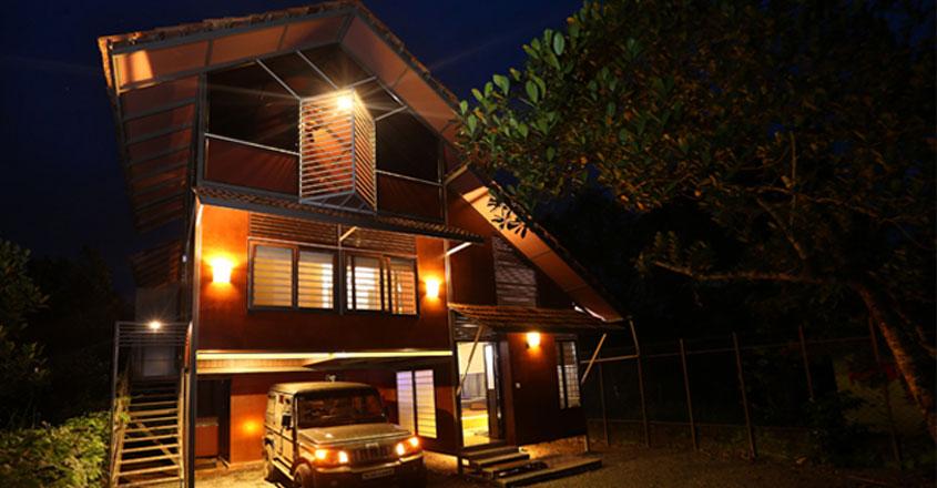 malappuram-house