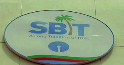 sbt-1