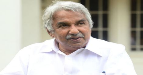 oommen-chandy-1
