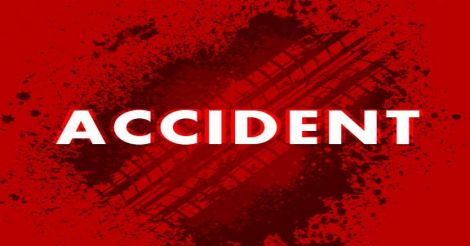 accident-18