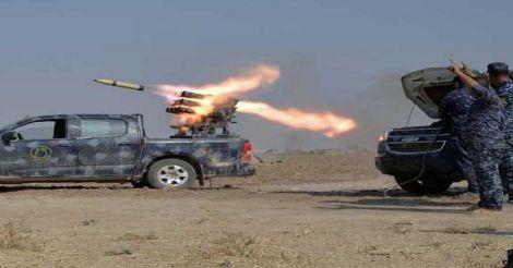 iraq-mosul-4