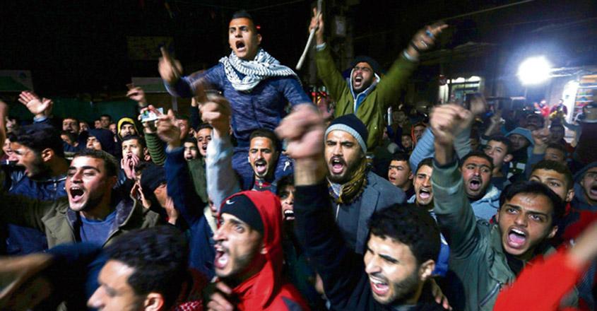 jerusalem-protest1