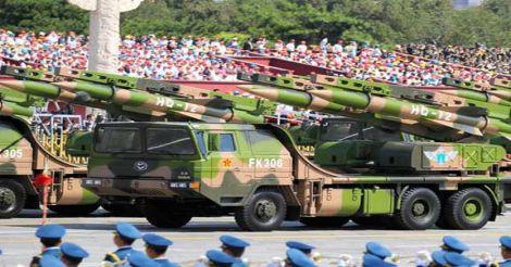chinese-missile-Representat