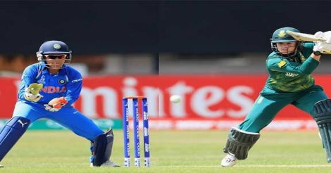 india-south-africa