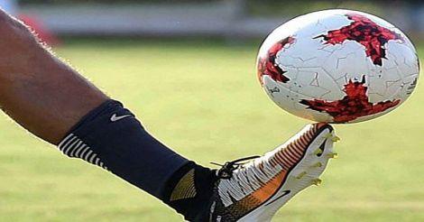 under17-football