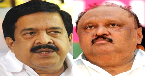 thomas-chandy-chennithala