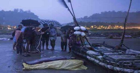 rohingya-boat-tragedy