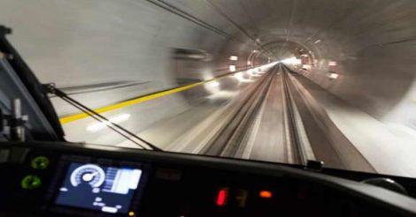 longest-tunnel