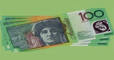 australia-note